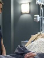 Grey's Anatomy : Saison 15 Episode 18, Add It Up