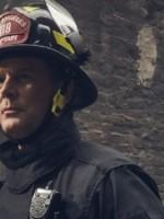9-1-1 : Saison 2 Episode 12, Chimney Begins