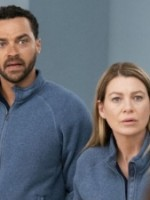 Grey's Anatomy : Saison 15 Episode 20, The Whole Package