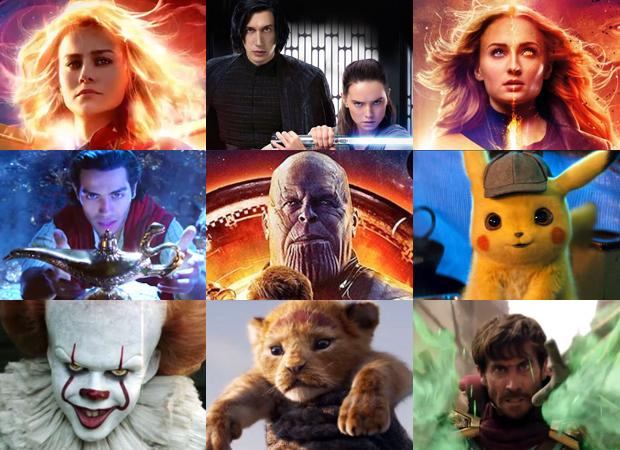 Films 2019, 2020, 2021 : les nouveaux films les plus attendus
