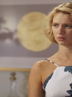 Jane the Virgin : Saison 5 Episode 4, Chapter Eighty-Five