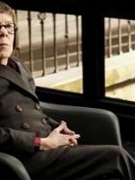 """NCIS : Los Angeles : Saison 10 Episode 20, """"Goulot"""" d'étranglement"""