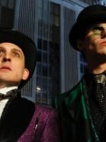 Gotham : Saison 5 Episode 12, The Beginning...