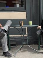 NCIS: Nouvelle-Orléans : Saison 5 Episode 20, Jackpot