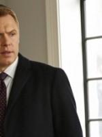 Blacklist : Saison 6 Episode 17, The Third Estate