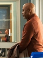 Grey's Anatomy : Saison 15 Episode 22, Head Over High Heels