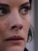 Blindspot : Saison 4 Episode 19, Everybody Hates Kathy