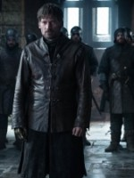 Game Of Thrones : Saison 8 Episode 2, Chevalier des Sept Couronnes