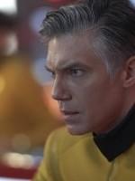 Star Trek: Discovery : Saison 2 Episode 14, Une si douce peine, 2e partie