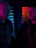Marvel : Les Agents du S.H.I.E.L.D. : Saison 6 Episode 3, Fear and Loathing on the Planet of Kitson