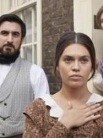 Victoria : Saison 3 Episode 4, Corps étrangers