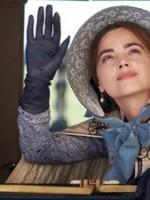 Victoria : Saison 3 Episode 5, A Show of Unity