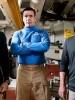NCIS : Los Angeles : Saison 10 Episode 23, The Guardian
