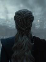 Game Of Thrones : Saison 8 Episode 6, The Iron Throne