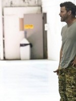 SEAL Team : Saison 2 Episode 22, Never Out of the Fight