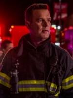 9-1-1 : Saison 2 Episode 16, Bobby Begins Again