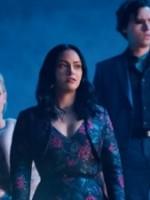 Riverdale : Saison 3 Episode 22, Chapitre cinquante-sept : Survivre à cette nuit