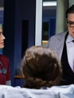 Chicago Med : Saison 4 Episode 21, Forever Hold Your Peace