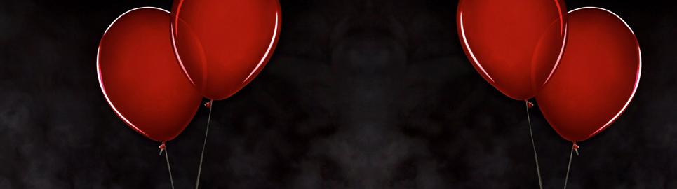 Ça Chapitre 2 : première bande-annonce teaser VOST