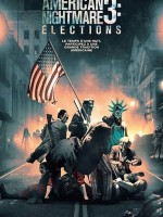 American Nightmare 3 Elections