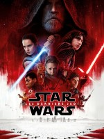 Star Wars : Episode 8, Les Derniers Jedi