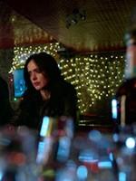 Marvel's Jessica Jones : Saison 3 Episode 12, AKA Ça en fait, des vers dégueus