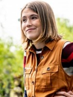 The Detour : Saison 4 Episode 5, The Year
