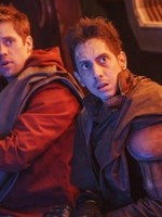Krypton : Saison 2 Episode 5, A Better Yesterday