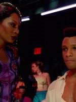 Pose : Saison 2 Episode 5, What Would Candy Do?