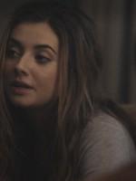 Scream : Saison 3 Episode 4, Ports in the Storm