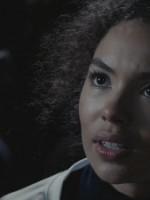 Scream : Saison 3 Episode 6, Endgame