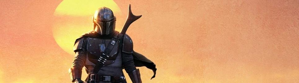 The Mandalorian : nouvelle bande-annonce dévoilée lors du D23
