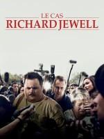 Le Cas Richard Jewell
